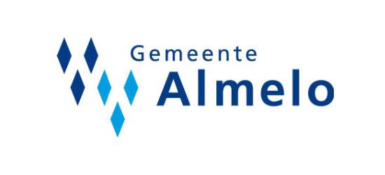 Gemeente Almelo-1
