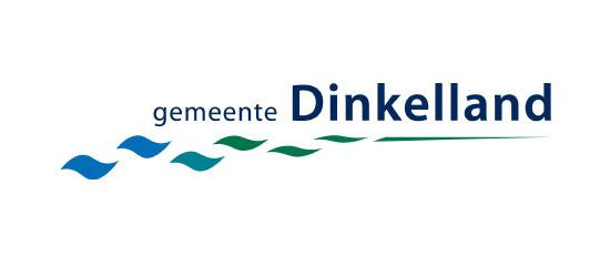 Gemeente Dinkelland-1