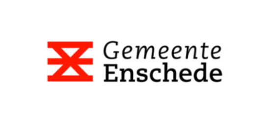 Gemeente Enschede-1