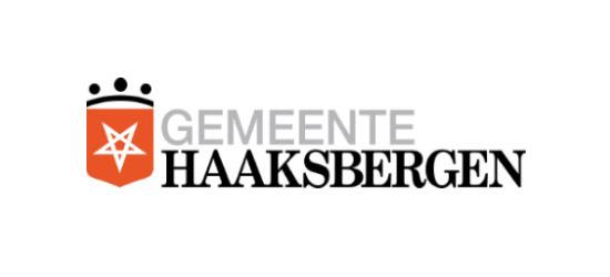 Gemeente Haaksbergen-1