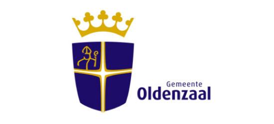Gemeente Oldenzaal-1