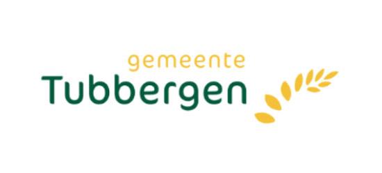 Gemeente Tubbergen-1