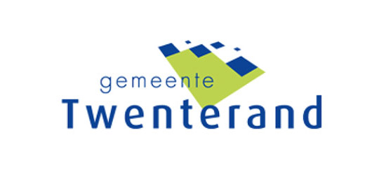 Gemeente Twenterand-1