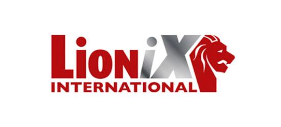 LioniX-1