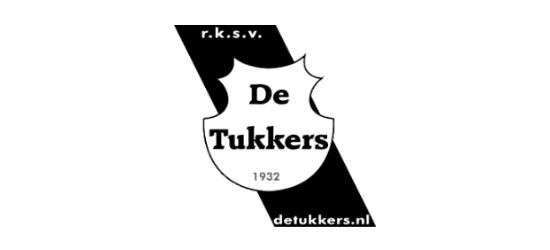De Tukkers-1-1