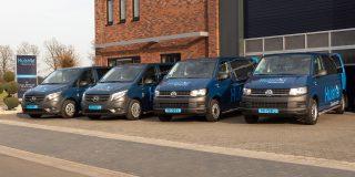 Taxi busjes web